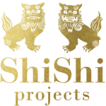 Logo ShiShi Projects